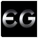 ElvenGraphics