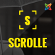Scrolle Responsive One Page Joomla Template - ThemeForest Item for Sale