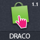 Draco - Responsive Prestashop Theme - ThemeForest Item for Sale