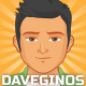 Daveginos