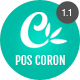 Coron - Fashion Responsive Prestashop Theme