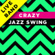 Jazz Swing - AudioJungle Item for Sale