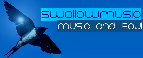 swallowmusic