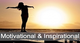 Motivational & Inspirational Business