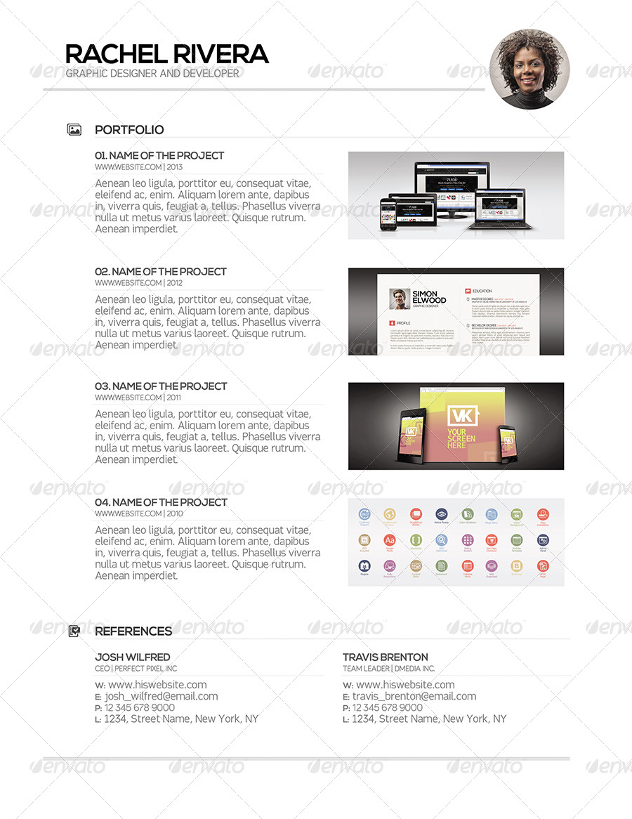 Beautiful 10 Business Card Template Small 10 Tips To Making A Resume Clean 10 Words Not To Put On Your Resume 100 Free Resume Templates Young 100 Square Pool Template Coloured1099 Misc Form Template Simplus   1 Or 2 Piece Simple And Clean Resume By Kamarashev ..
