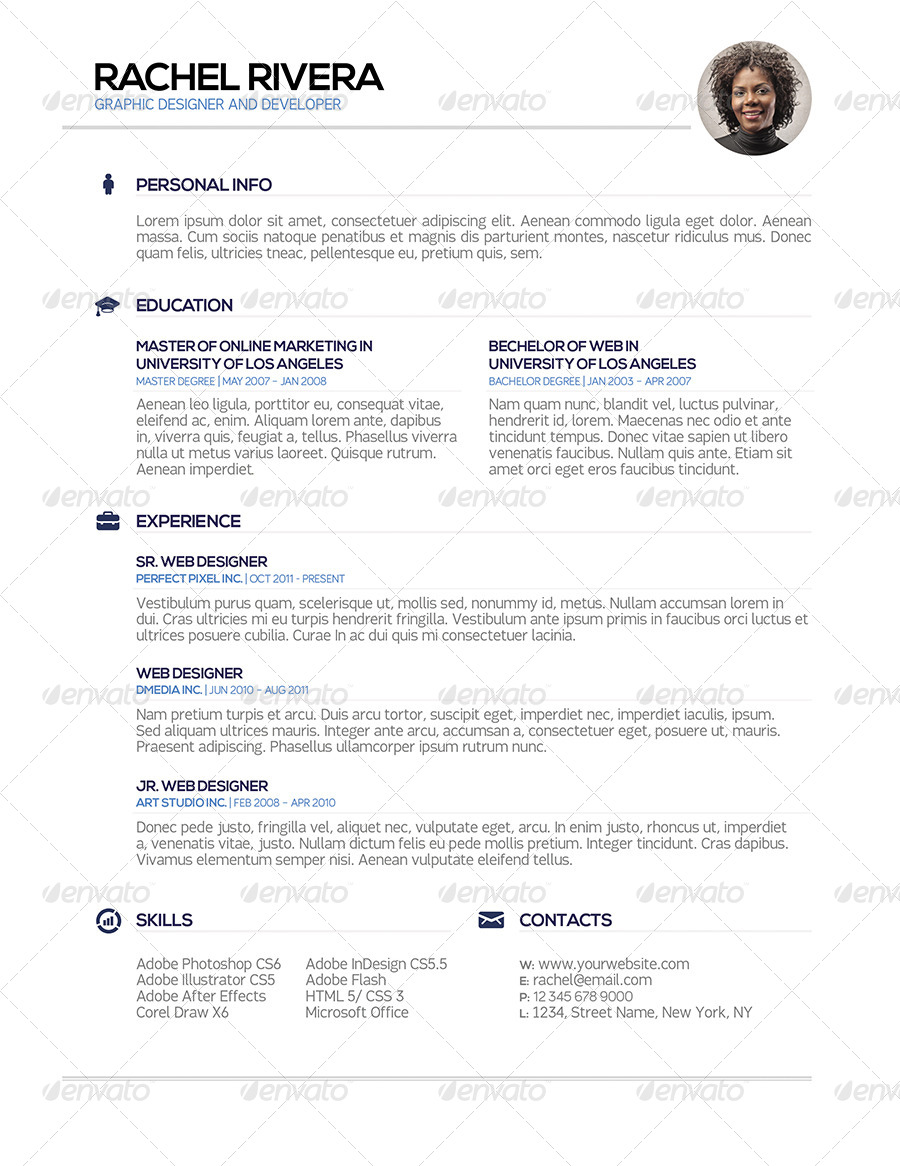 resume hotel trainee resume hotel resume templates hotel functional resume sample hotel management trainee resume management
