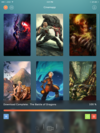 10_cinemapp_movies_grid.__thumbnail