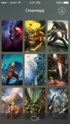 16_cinemapp_movies_grid.__thumbnail