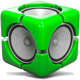 Radio and Dancefloor Party Package - AudioJungle Item for Sale
