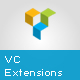 Visual Composer Extensions  Popup and Notification - CodeCanyon Item for Sale
