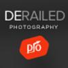 7-derailed-thumbnail.__thumbnail