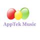 AppTekMusic