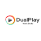 DualPlayMusicStudio