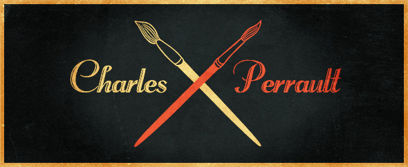 CharlesPerrault