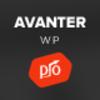 8-avanter-icon.__thumbnail