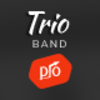 7-icon-trio.__thumbnail