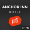 05-anchor-icon.__thumbnail