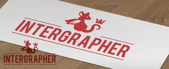 intergrapher
