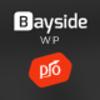 7-theme-icon-bayside.__thumbnail