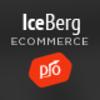 11-iceberg-icon.__thumbnail