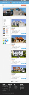 08-freehold-tablet-home.__thumbnail