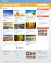 3-dolphin-portfolio-sidebar.__thumbnail
