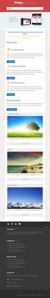 10-pixel-mobile-portait.__thumbnail