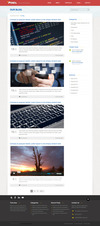 7-pixel-blog-red.__thumbnail
