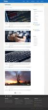 9-pixel-blog-blue.__thumbnail
