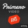 Theme-icons-primero.__thumbnail