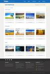 7-pixel-portfolio-blue.__thumbnail