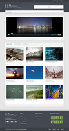 2-primero-index.__thumbnail