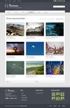 5-primero-portfolio.__thumbnail