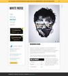 5-whitenoise-portfolio.__thumbnail