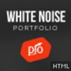 9-icons-whitenoise.__thumbnail