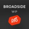 9-broadside-thumb.__thumbnail