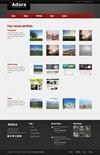 2-adora-portfolio.__thumbnail