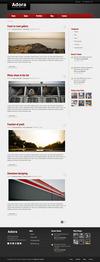 3-adora-blog.__thumbnail