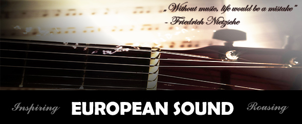 EuropeanSound