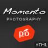 7-momento-thumb.__thumbnail