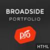 Thumbnail-broadside.__thumbnail