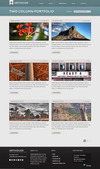4-arthouse-portfolio.__thumbnail