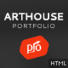 Thumbnail-arthouse.__thumbnail