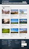 3-touchstone-portfolio.__thumbnail