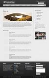 6-touchstone-wood-about.__thumbnail