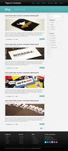 2-agencia-blog.__thumbnail