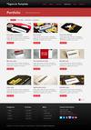 8-red-agencia-portfolio.__thumbnail
