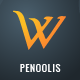 Penoolis - Responsive Personal Blog Theme - ThemeForest Item for Sale