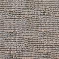 Carpet - PhotoDune Item for Sale