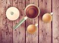 Vintage Kitchen Filtered - PhotoDune Item for Sale